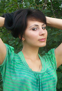Agency girls - Belaruswomenmarriage.com