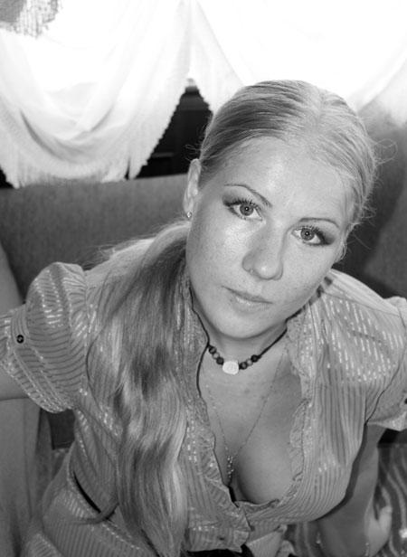 Belaruswomenmarriage.com - All ladies