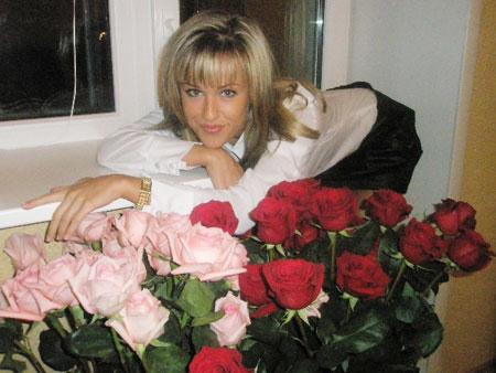 All womens - Belaruswomenmarriage.com