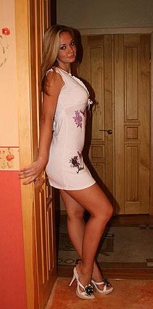 Beautiful brides - Belaruswomenmarriage.com