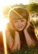 Beautiful female - Belaruswomenmarriage.com