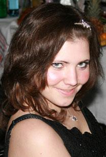 Belaruswomenmarriage.com - Beautiful foreign brides