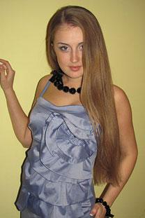 Beautiful girl - Belaruswomenmarriage.com