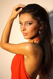 Beautiful girls galleries - Belaruswomenmarriage.com