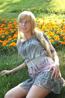 Belaruswomenmarriage.com - Beautiful girls gallery