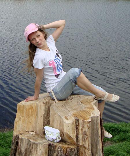 Beautiful girls pics - Belaruswomenmarriage.com