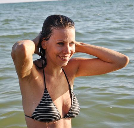 Belaruswomenmarriage.com - Beautiful girls pictures