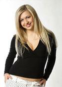 Beautiful girls - Belaruswomenmarriage.com