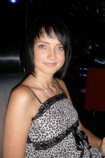Belaruswomenmarriage.com - Beautiful hot girls