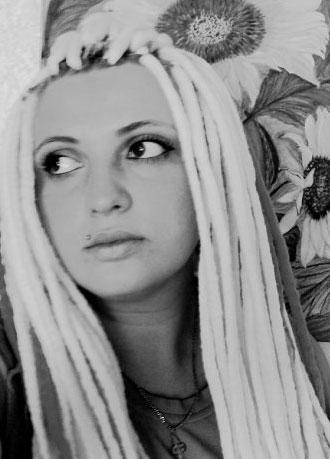 Belaruswomenmarriage.com - Beautiful internet girl