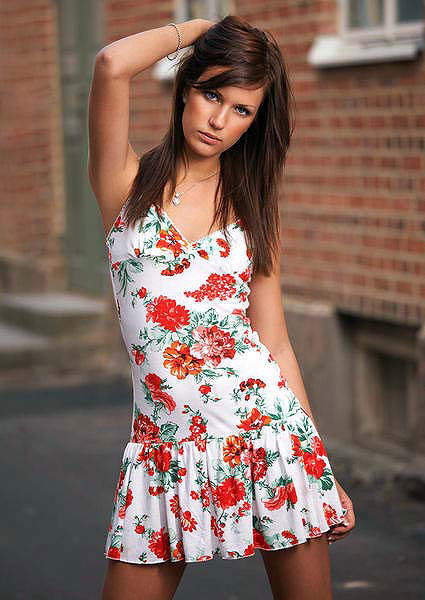 Beautiful internet girls - Belaruswomenmarriage.com