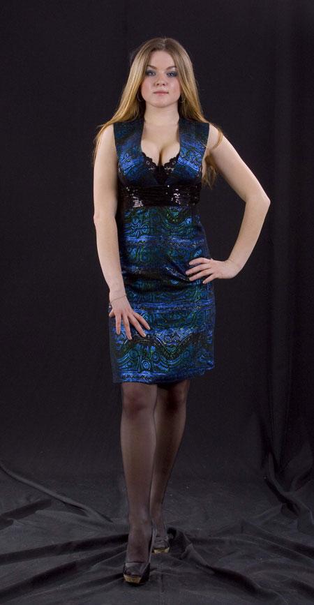 Belaruswomenmarriage.com - Beautiful lady