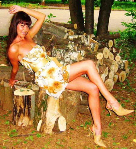 Beautiful personals - Belaruswomenmarriage.com