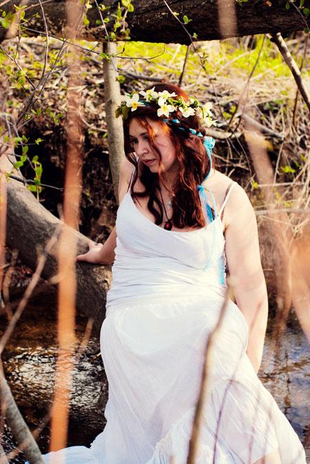Beautiful pics - Belaruswomenmarriage.com