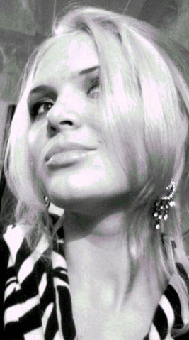 Belaruswomenmarriage.com - Beautiful sexy girl