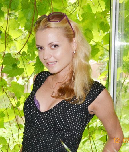 Beautiful sexy woman - Belaruswomenmarriage.com