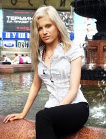 Belaruswomenmarriage.com - Beautiful single women
