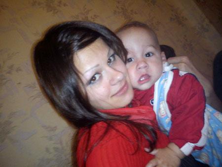 Beautiful women - Belaruswomenmarriage.com