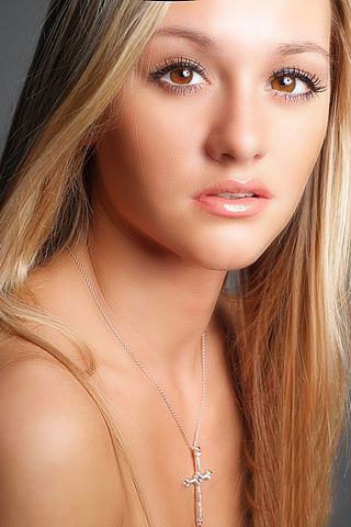 Beautiful women galleries - Belaruswomenmarriage.com
