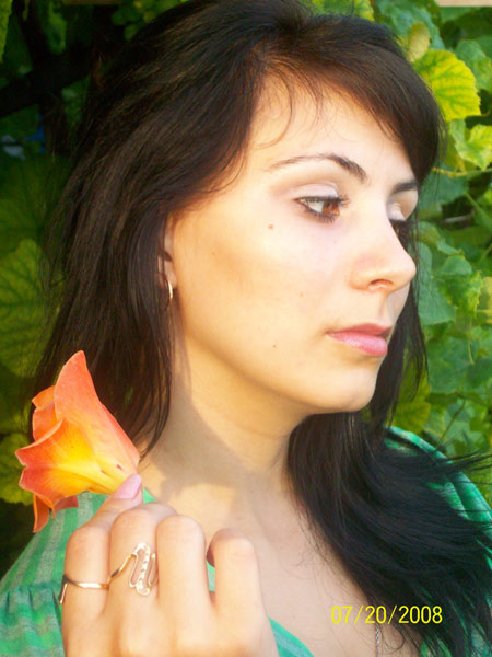 Beautiful women images - Belaruswomenmarriage.com