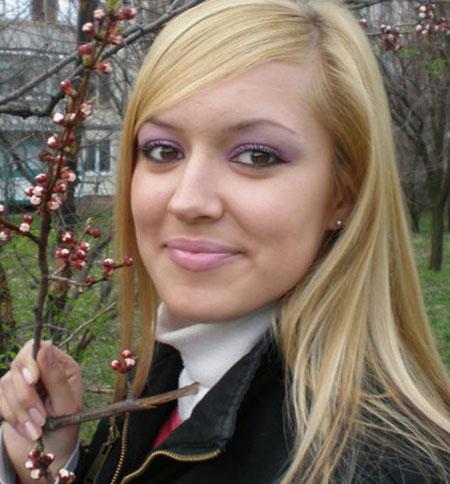 Beautiful women models - Belaruswomenmarriage.com
