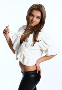 Beautiful women photos - Belaruswomenmarriage.com