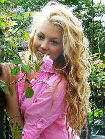 Beautiful women pictures - Belaruswomenmarriage.com