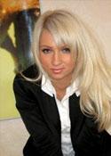 Beautiful women video - Belaruswomenmarriage.com