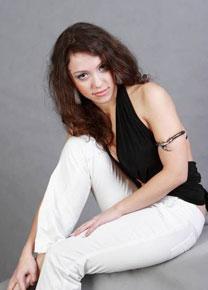 Belaruswomenmarriage.com - Beautiful young girls