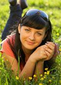 Beautiful young woman - Belaruswomenmarriage.com
