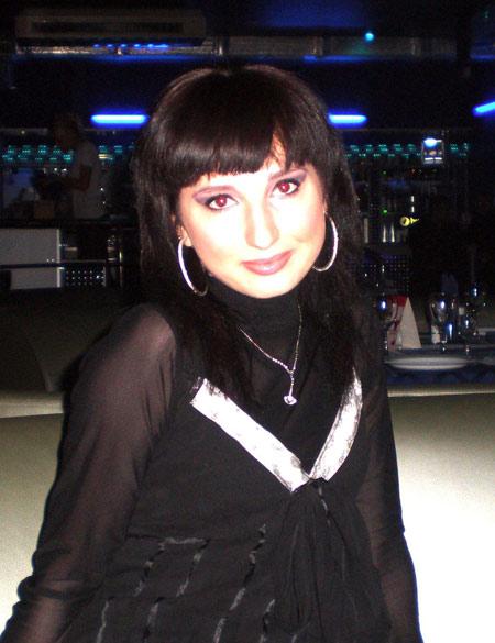 Beautiful young women - Belaruswomenmarriage.com