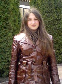 Beauty women - Belaruswomenmarriage.com
