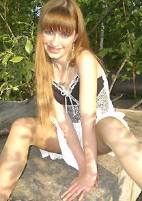 Belarus beautiful girl - Belaruswomenmarriage.com