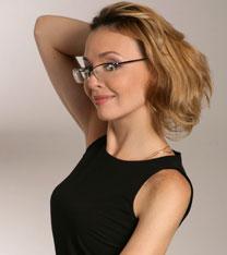 Belaruswomenmarriage.com - Belarus girl for marriage