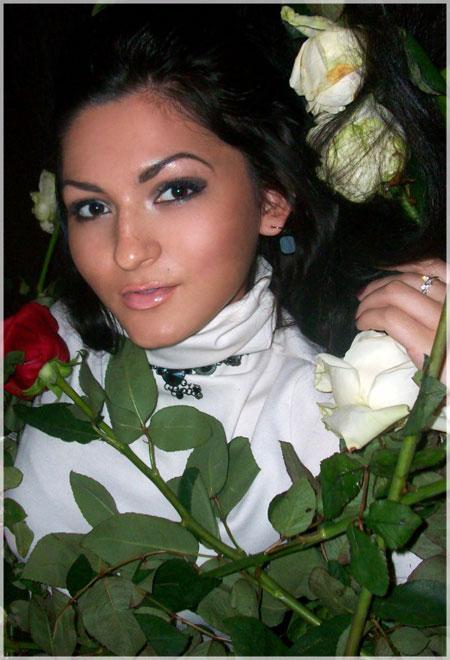 Belaruswomenmarriage.com - Belarus girls