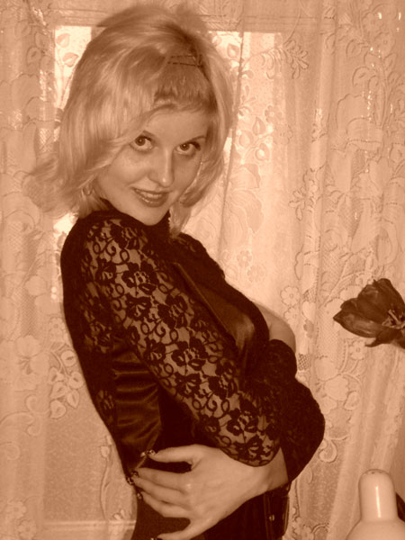 Belaruswomenmarriage.com - Belarus single women