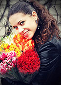 Belarus singles - Belaruswomenmarriage.com