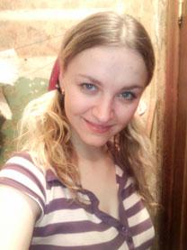 Belaruswomenmarriage.com - Belarus wife
