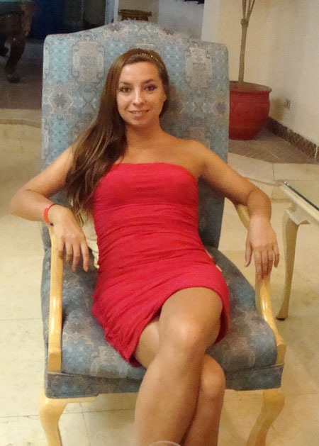 Bride for sale - Belaruswomenmarriage.com