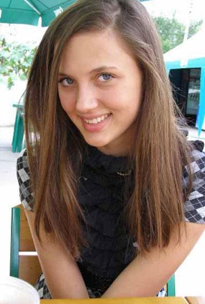 Bride woman - Belaruswomenmarriage.com