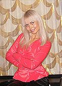 Brides women - Belaruswomenmarriage.com