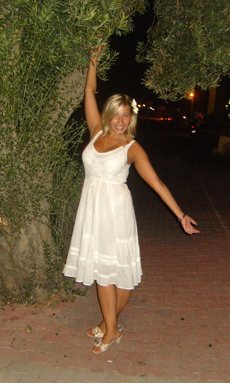 Belaruswomenmarriage.com - Buy bride
