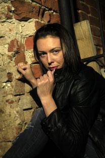 Clubs ladies - Belaruswomenmarriage.com