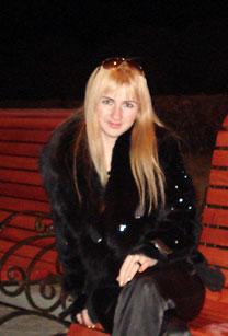 Cute galleries - Belaruswomenmarriage.com