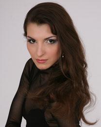 Cute girls - Belaruswomenmarriage.com