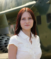Belaruswomenmarriage.com - Cute hot girls