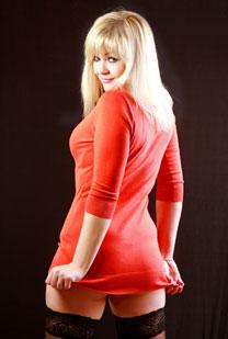Belaruswomenmarriage.com - Cute lady