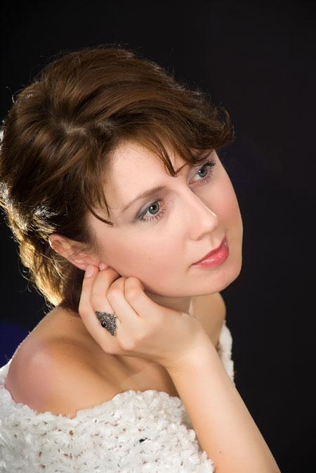 Cute models - Belaruswomenmarriage.com