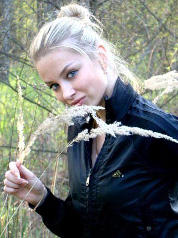 Belaruswomenmarriage.com - Cute only