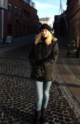 Belaruswomenmarriage.com - Cute pics